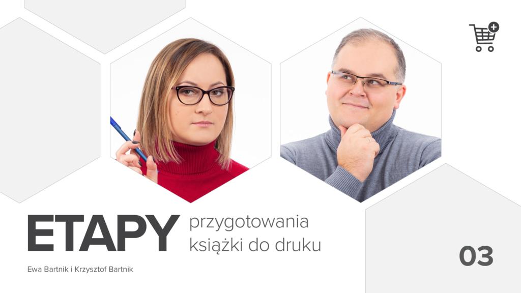 Podcast Dodaj do koszyka odcinek 3